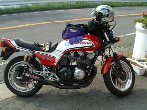 DSCF3817