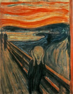 The_Scream[1]