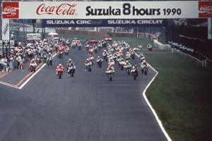 1990_start[1]